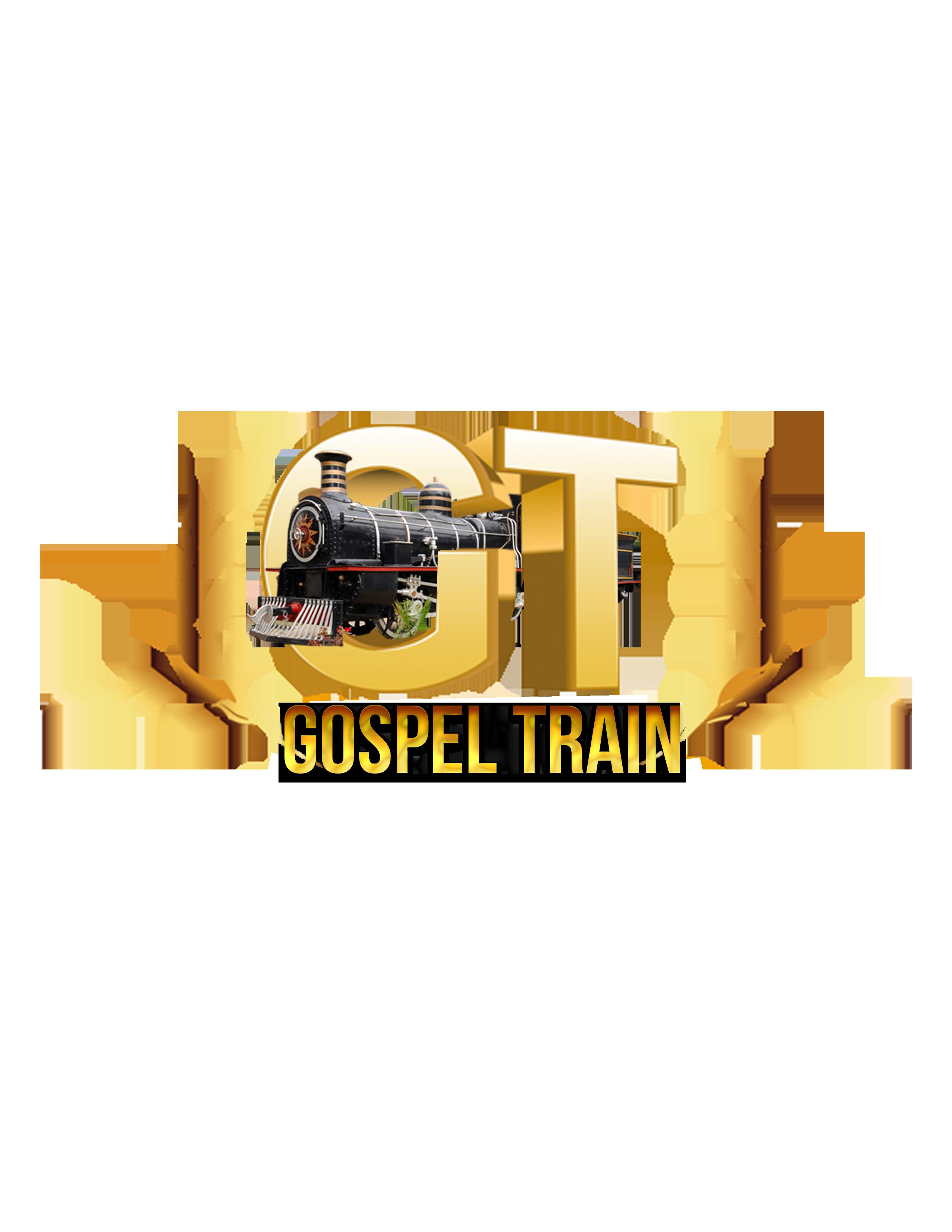 Gospeltrainlive